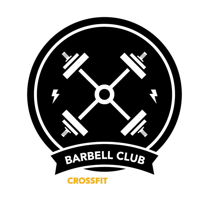 Barbell Club Vol.1 – Lokakuu