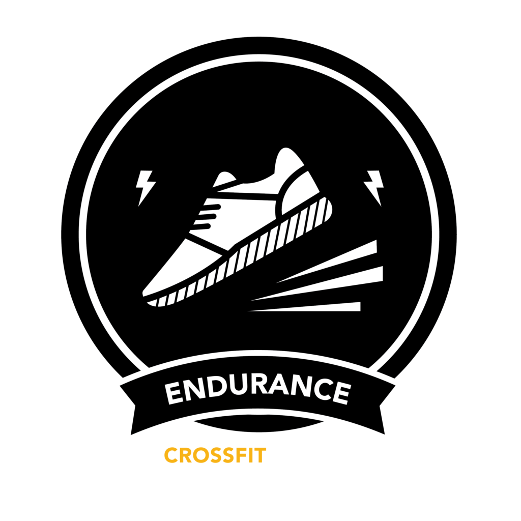CFKPO Endurance: Uintikurssi lokakuu 2018