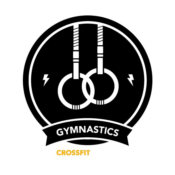 CFKPO Gymnastics: Handstand – kurssi marraskuu 2019